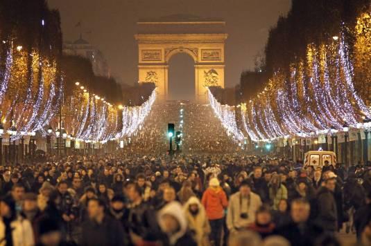 new-year-paris.jpg